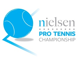 new nielsen logo